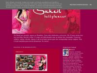 bailarinasuheil.blogspot.com