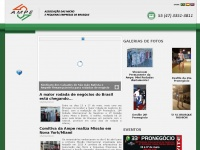 ampebrusque.com.br
