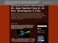 hipertensaoarterial2.blogspot.com