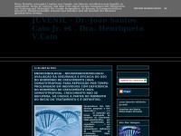 crescimentojuvenil.blogspot.com