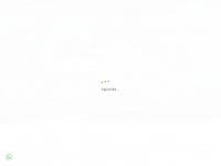 acresites.com.br