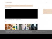 maisestilosa.com
