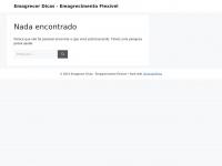 emagrecerdicas.com.br