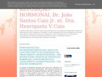 reposicaohormonal2.blogspot.com