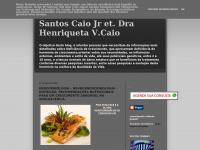 crescimentodeficiencia.blogspot.com