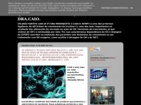 crescimentoeigf1.blogspot.com