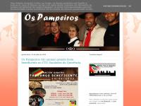 conjuntomusicalospampeiros.blogspot.com