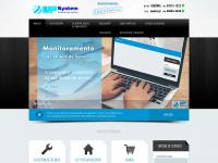 upsystem.com.br