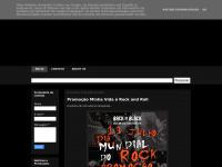 lojabackinblack.blogspot.com