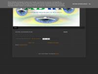 abwrbrasil.blogspot.com