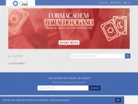 estudaremcasa.com.br