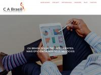 cabr.com.br