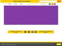 cabovel.com.br