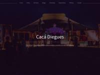 carlosdiegues.com.br
