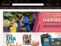 cacaushow.com.br
