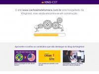 cachoeiradafumaca.com.br