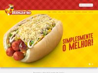 cachorrodorosario.com.br