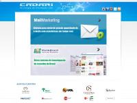 cadari.com.br