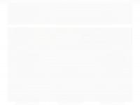 cadarlastic.com.br