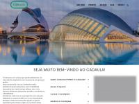 cadaula.com.br