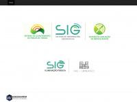 cadastrorural.com.br