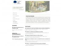 cadec.com.br
