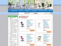 cadeirasepoltronas.com.br