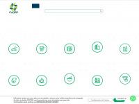 cadeg.com.br