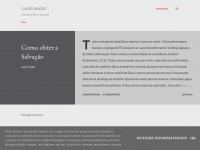 cadecristo.com.br