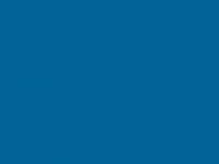 cadastroindustrial.com.br