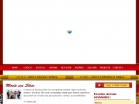 cadica.com.br