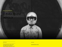 caelum.com.br