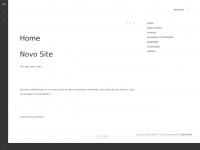 caemelub.com.br