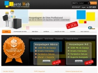 caeteweb.com.br