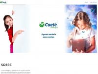 caete.com.br
