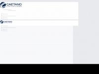 caetanocontabilidade.com.br