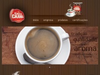 cafecajuba.com.br