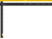 Cafedomercado.com.br - Café do Mercado | Cafés, Máquinas de café e Cursos de Barista