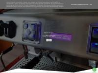 cafecrem.com.br