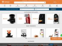 cafefacil.com.br
