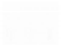 cafenanet.com.br