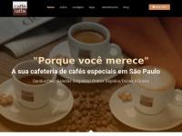 caffelatte.com.br