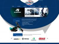 caimex.com.br