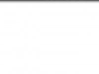 caiocesarediego.com.br