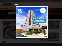 caiofernandes.com.br