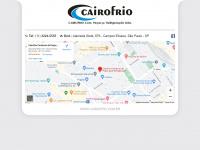 cairofrio.com.br