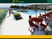 caixeiralcampestrepf.com.br