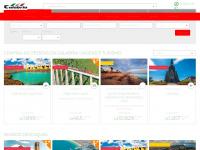 calabriaturismo.com.br