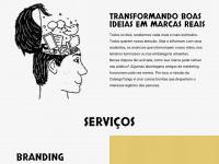 calangotango.com.br