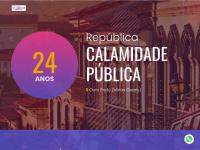calamidadepublica.com.br